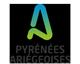 pyrenees ariegoises
